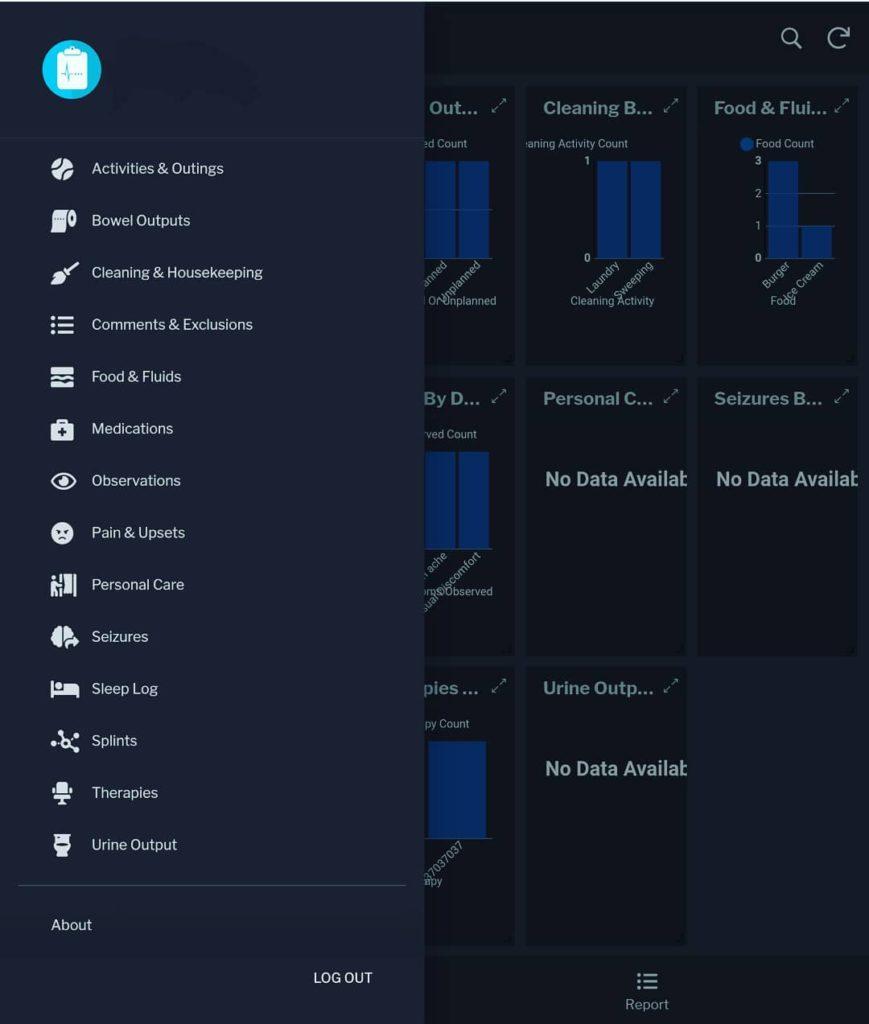 App Development Newcastle